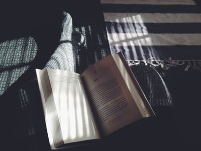 Invisalign Doctor Sleep Book Review: The best doctor sleep book available in the market